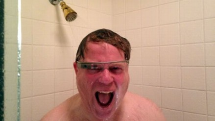 ht_google_glasses_shower_jef_130429_wblog